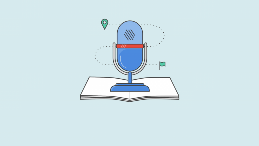 Podcast transcription: Rev.ai, Google, Speechmatics benchmarking (Part 1)