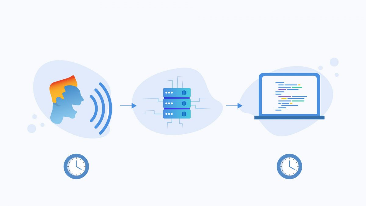 Real-Time Transcription and Captioning with Rev.ai Streaming API
