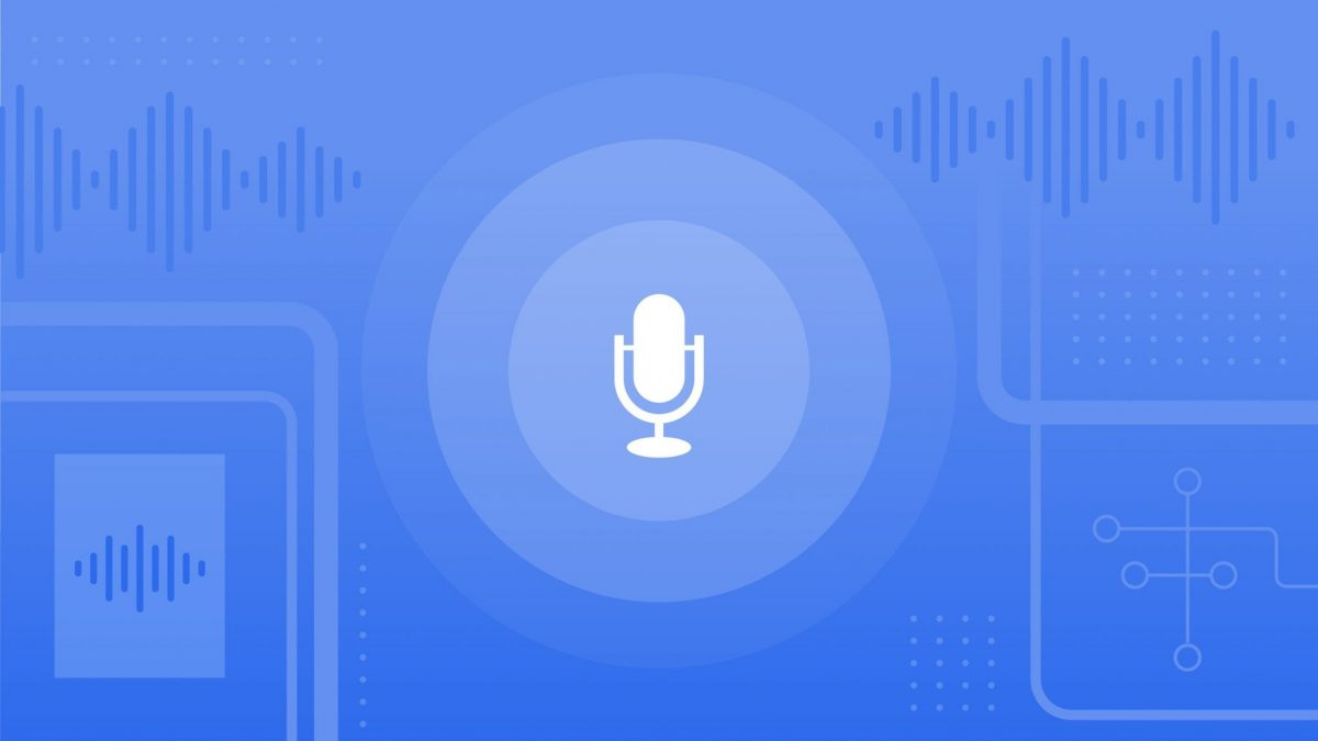 What is Automatic Speech Recognition